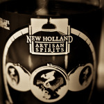 New Holland Artisan Spirits